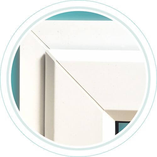 fusion-welded-joints-upvc-windows-south-africa-500x500