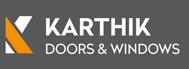 karthik doors and windows